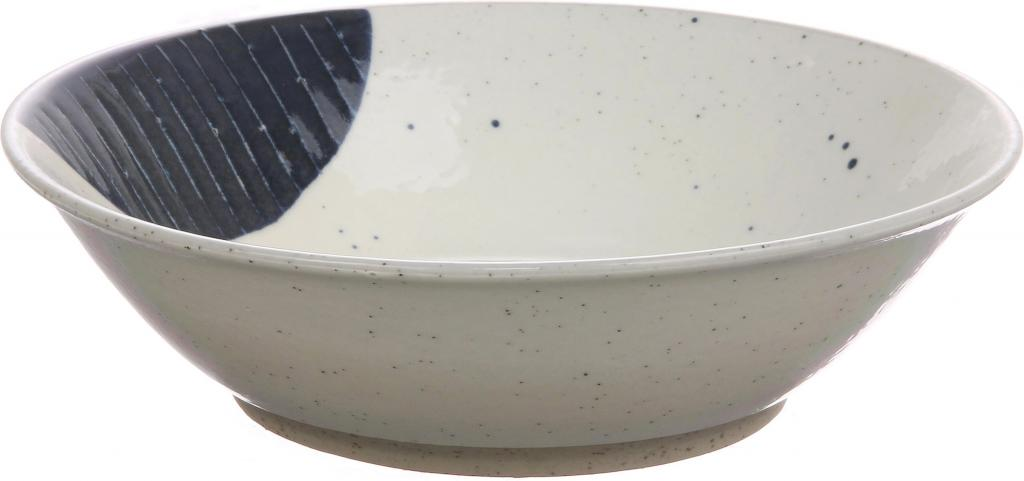 sch ssel kyoto keramik indigo hk living kaufen. Black Bedroom Furniture Sets. Home Design Ideas
